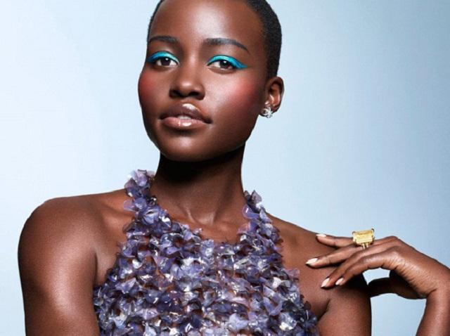 lupita-nyong-o-essence-magazine-jewanda