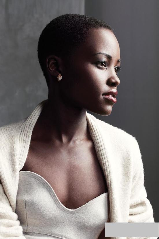 lupita-nyongo-hollywood-reporter