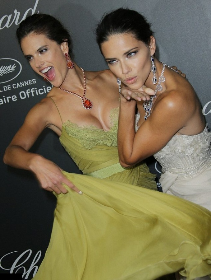topmodels-cannes