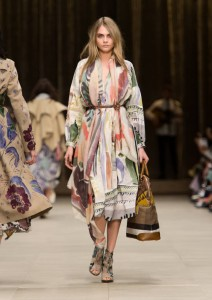 Burberry-Prorsum-Womenswear-Autumn_Winter-2014