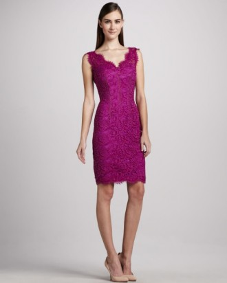rochie-radiant-orchid