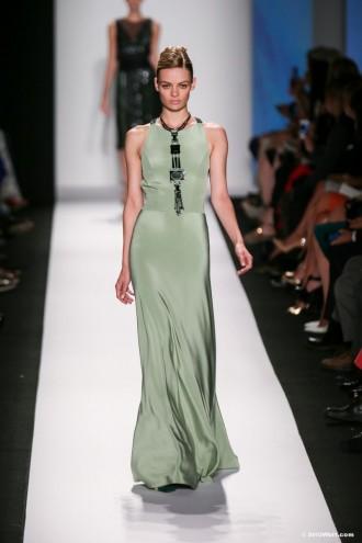 rochie-verde-hemlock