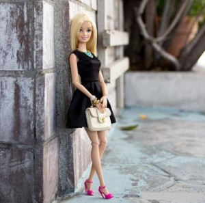barbie_5