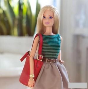 barbie_6