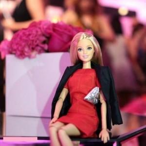 barbie_8