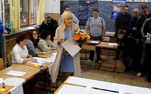 elena-udrea-vot