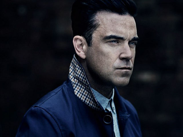 robbie-williams-farrell 3