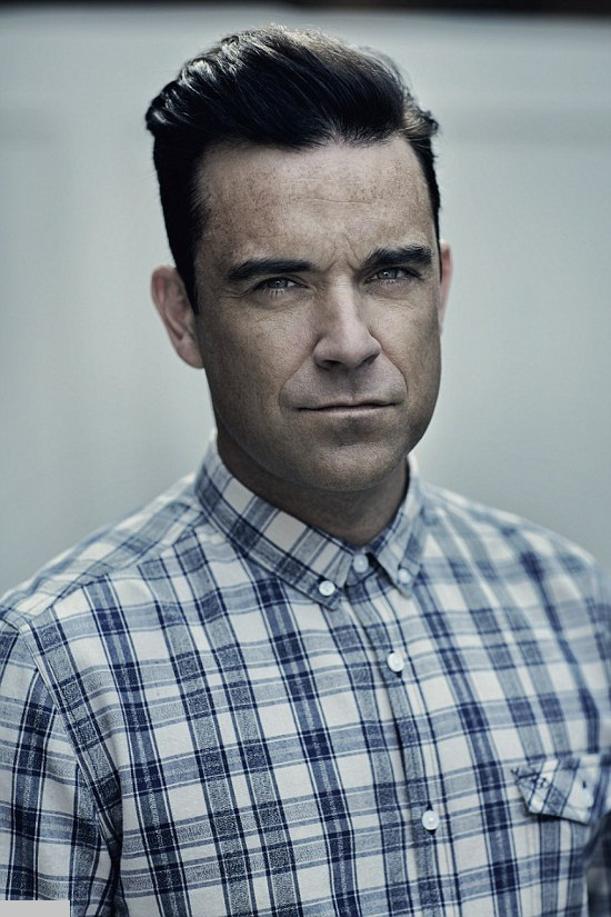 robbie-williams-farrell