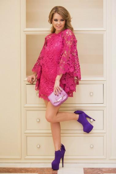 Rochie Afrodita de la www.talis.ro