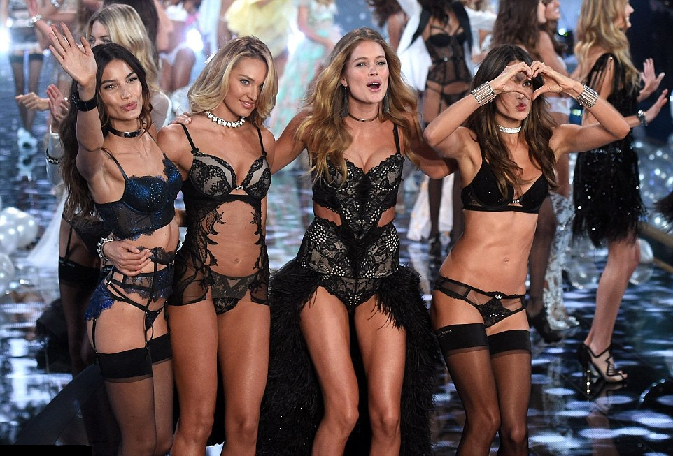 victorias-secret-fashion-show-2014