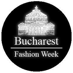 logo BFW2014