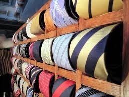 Cravata culori