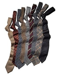 Modele de cravata