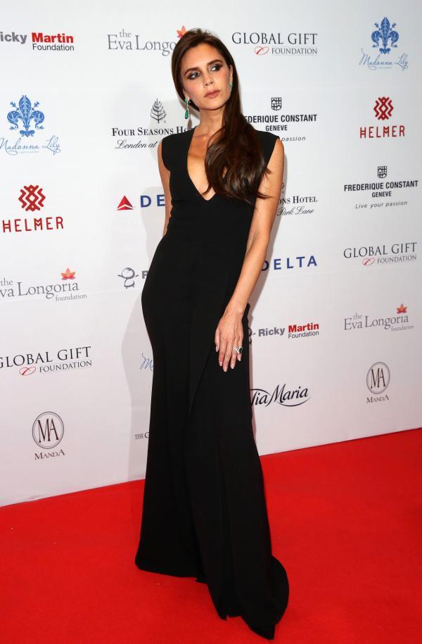 Victoria-Beckham 3