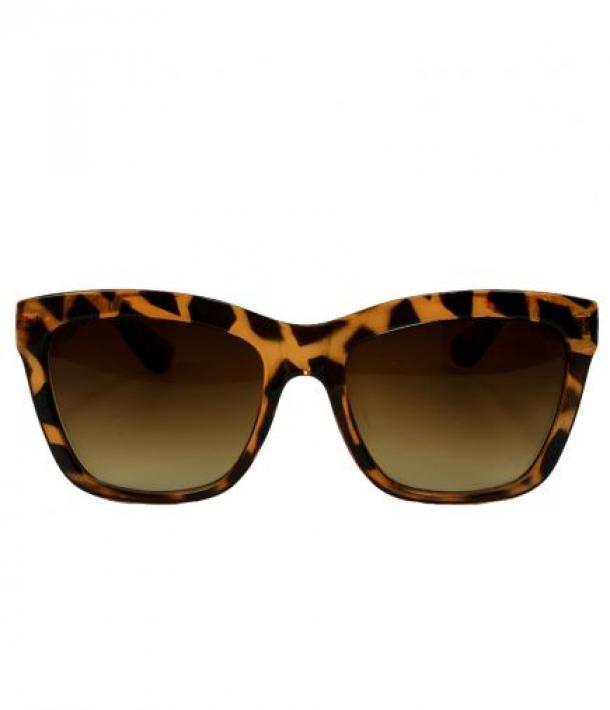 Ochelarii de soare