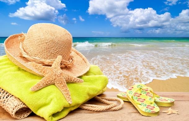 Top 10 accesorii pentru plaja