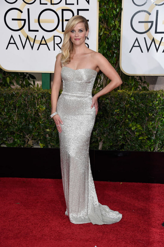 golden-globes-red-carpet-reese-whiterspoon