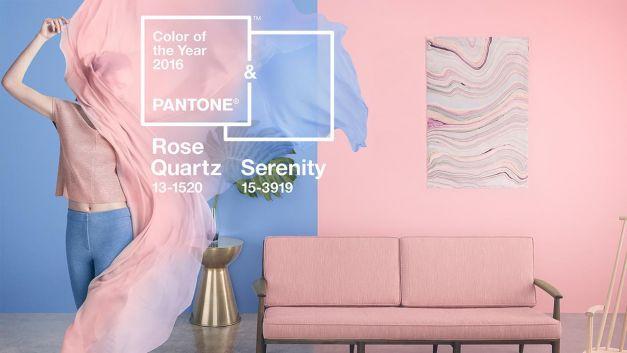 Serenity si Rose Quatz