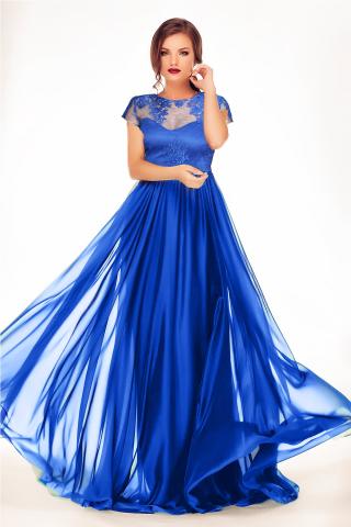 rochie-erin-albastra