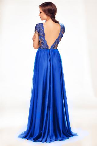 rochie-erin-albastra1
