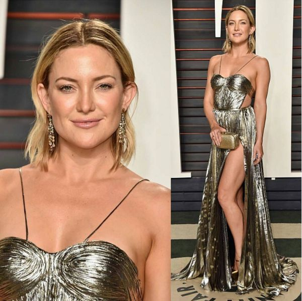 Kate-Hudson-in-MLH