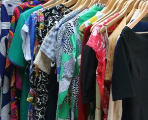Trucuri vestimentare pentru o stare de bine