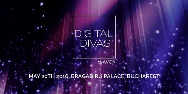 digital-divas-2016