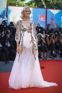 Eva Herzigova