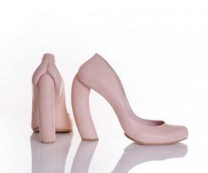 pantofi-cu-totul-inediti-10
