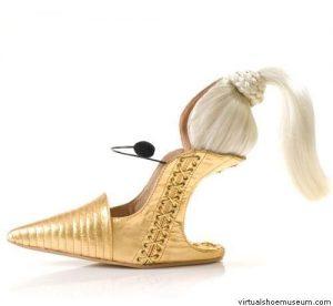 pantofi-cu-totul-inediti-2