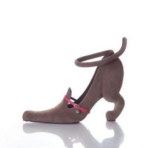 pantofi-cu-totul-inediti-5