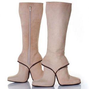 pantofi-cu-totul-inediti-7