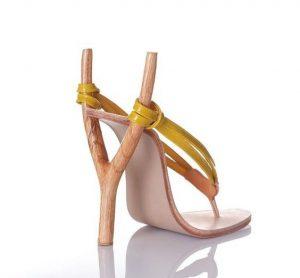 pantofi-cu-totul-inediti-8