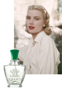 grace-kelly-creed-fleurissimo