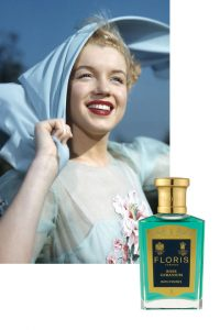 marilyn-monroe-folosea-floris-rose-geranium-si-chanel-no-5