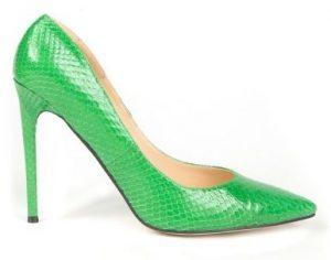 verde-crud