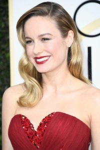 Brie Larson – Forevermark Diamonds