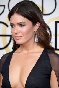 Mandy Moore – Neil Lane