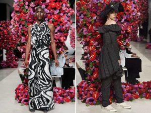 Săptămâna modei pentru bărbați de la New York 2017 2018 4