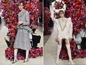 Săptămâna modei pentru bărbați de la New York 2017 2018 5
