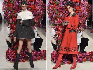 Săptămâna modei pentru bărbați de la New York 2017 2018 6