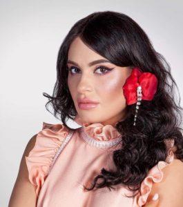 Irina Sezonul II