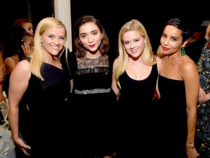 Reese-Witherspoon-Rowan-Blanchard-Ava-Philippe-and-Zoe-Kravitz