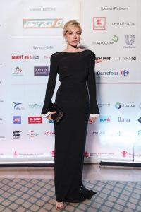Sonia Argin Ionescu